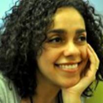 Paula Freitas Castro