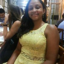 Pauliana Andrade