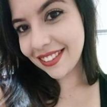 Paulinha Marcelino