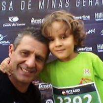 Paulo Sérgio Araújo