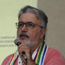 Paulo Sérgio Gomes Reis