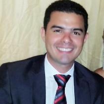 Paulo Gilberto Sucesso Filho