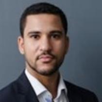 Paulo Monfort, CFP®