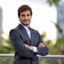Pedro Provázio