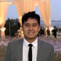 Phillip Ji