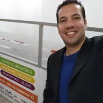 Felipe Mendes