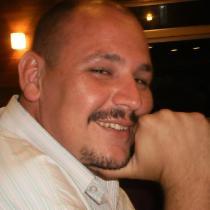 Paulo Brito