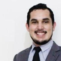 Paulo Pereira da Silva Neto