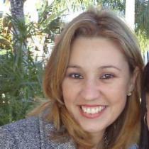 Priscila Rodrigues De Meneses