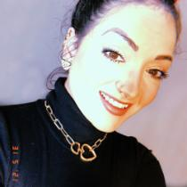 Priscila Soares