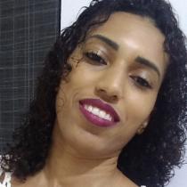 Priscila da Cruz Rodrigues de Oliveira