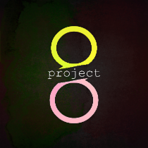 8 Project