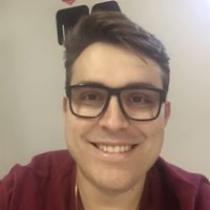Paulo Victor Barbosa