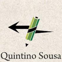 Quintino Dos Santos Sousa