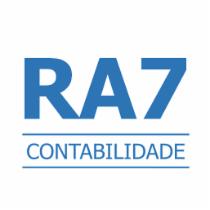 Ra7 Contabilidade