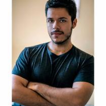 Rafael De Araujo Ortiz