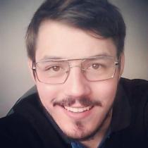 Rafael Simões
