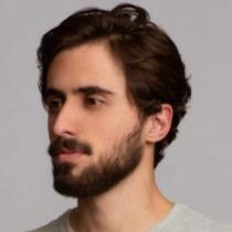 Rafael Vaz De Mello