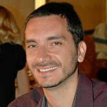 Rafael Stangorlini
