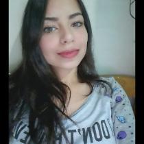 Rafaela Dias Barbosa