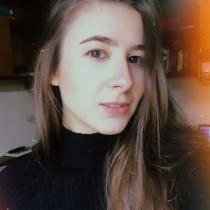 Rafaela Thomazoni