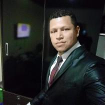 Rafael Lima