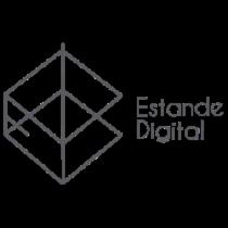 Rafael Lima - Estande Digital