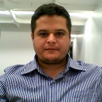 Rafael Ferreira Da Silva