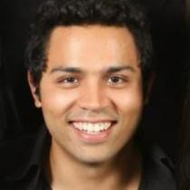 Rafael Silvaro