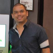 Rafael De Azevedo Soares