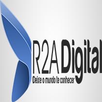 Agência R2A Digital