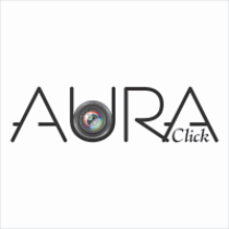 Aura Click Audiovisual