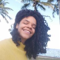 Raphaela Santos