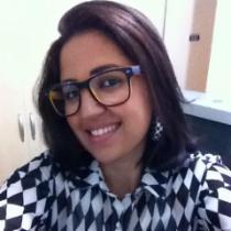 Raquel Luciano