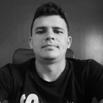 Rayllamis Almeida