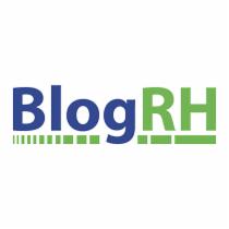 BlogRH