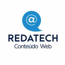 Redatech