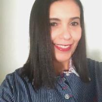 Regiane Santos Barbosa