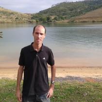 Reinaldo De Paula Brugiolo