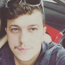 Renan Curtulo