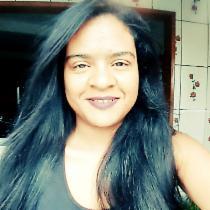 Renata Anjos