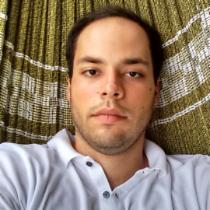 Renato Figueiredo Lima