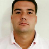 Renne Blum Barbosa