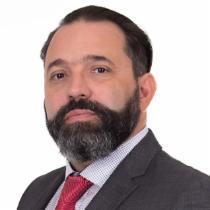 Ricardo Roberto Bathe