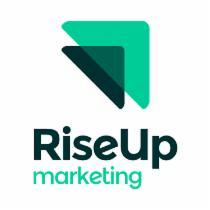 Rise Up Marketing