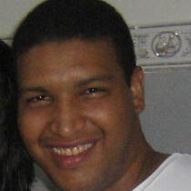 Roberto Correia