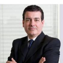 Roberto Nobrega