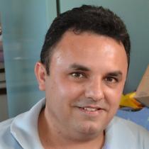 Robson Vitor Nogueira Da Silva