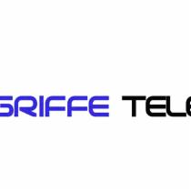 Robtec Telecom