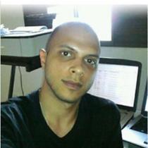 Rodolfo Terra